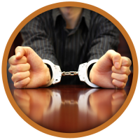 Read more about how our Attorneys can help you with Criminal Defense