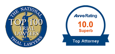 Top-Rated Trial Lawyers