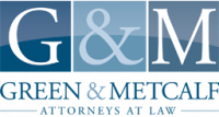 Green & Metcalf - Attorneys at Law
