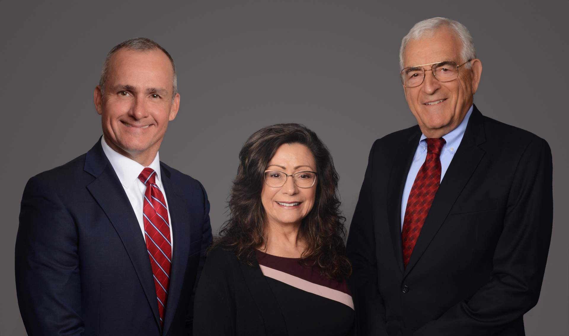 Green, Metcalf & Lazan - Attorneys At Law | Vero Beach