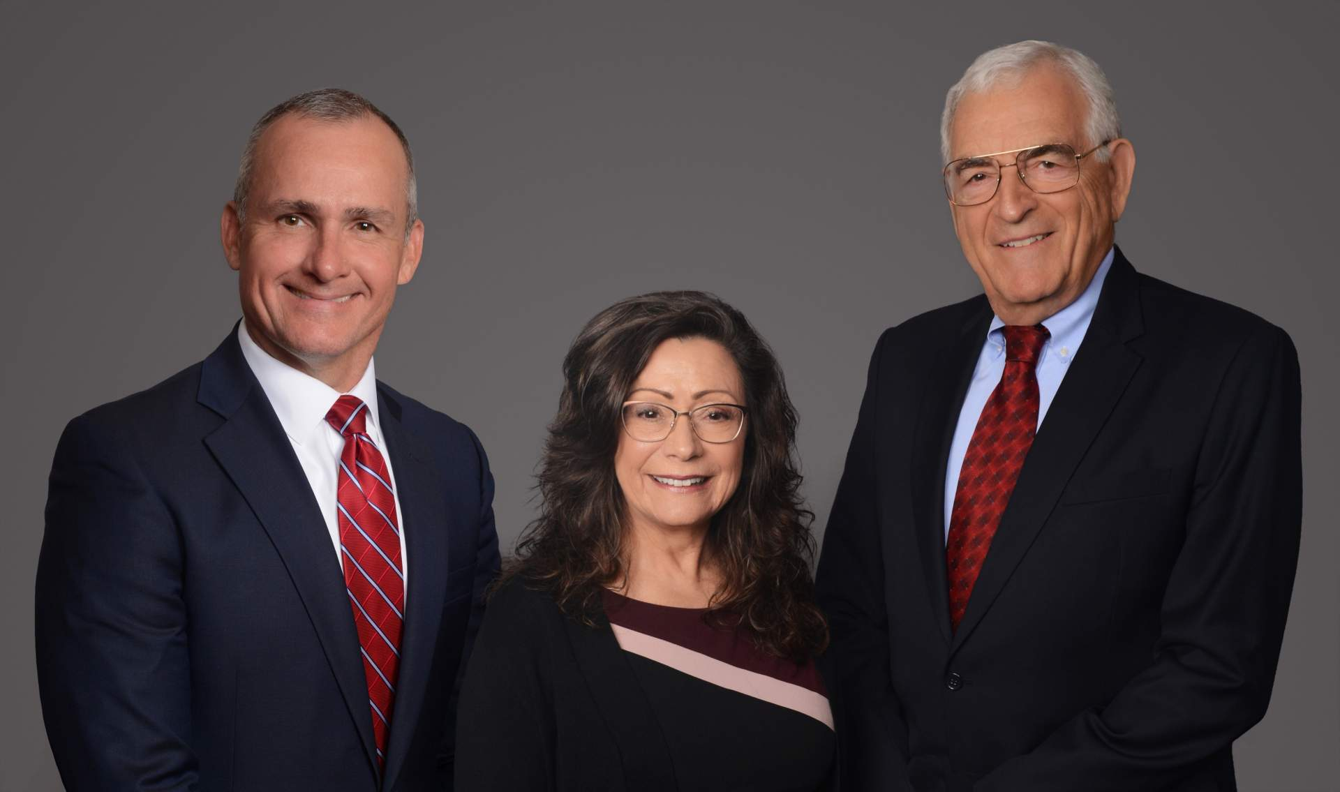 Green, Metcalf & Lazan - Attorneys at Law